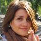 Arianna Droghei