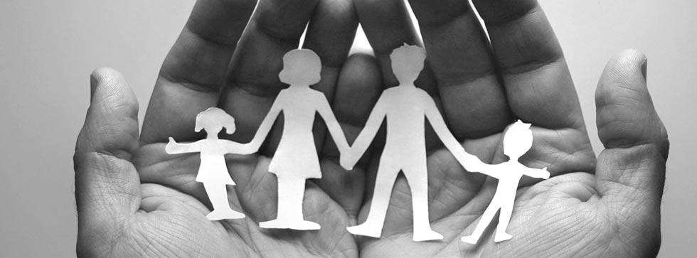 Le misure per il sostegno alla famiglia, alla natalità e all'occupazione femminile