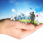 Impresa sociale - cosa cambia?