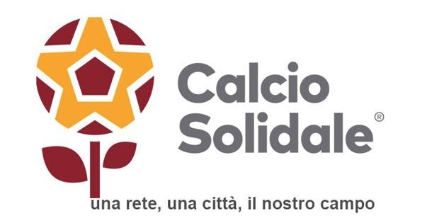 Calcio Solidale inFest 2016