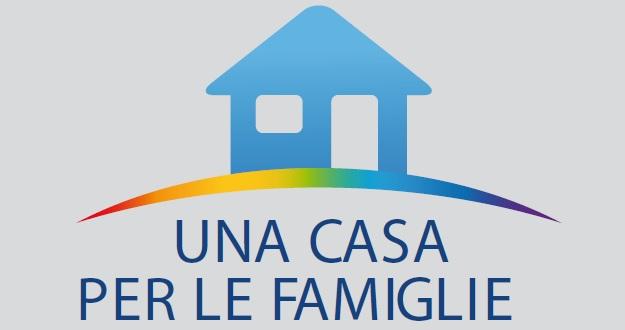 Una casa per le famiglie