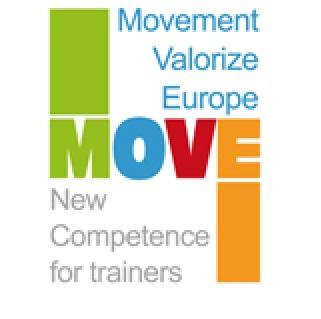 Progetto Move