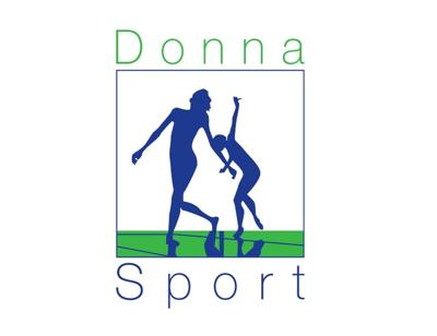 donna_sport_bracco