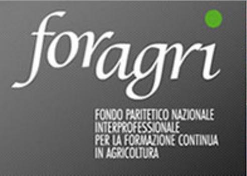 FOR.AGRI