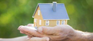 Housing first - Il progetto di Housing sociale a Bologna e Rimini
