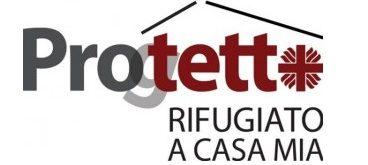 Protetto - accoglienza in famiglia con la Caritas di Roma