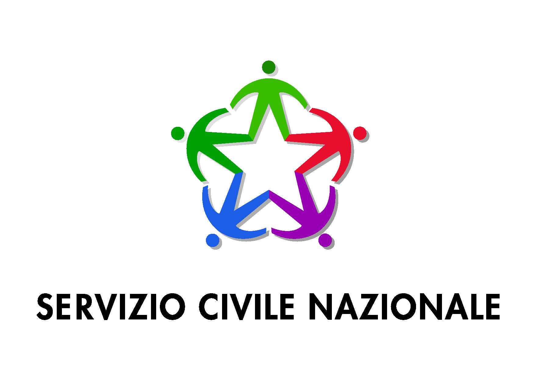 Bando 2017 del Servizio Civile