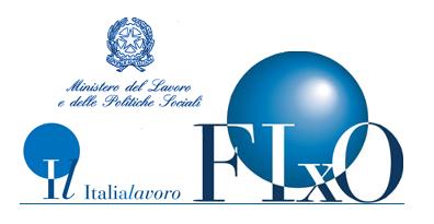Programma FIxO - ItaliaLavoro