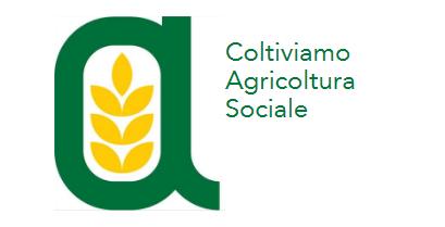 Coltiviamo agricoltura sociale - Confagricoltura