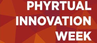 Oasi alla Phyrtual Innovation Week per parlare di Innovazione nella Didattica
