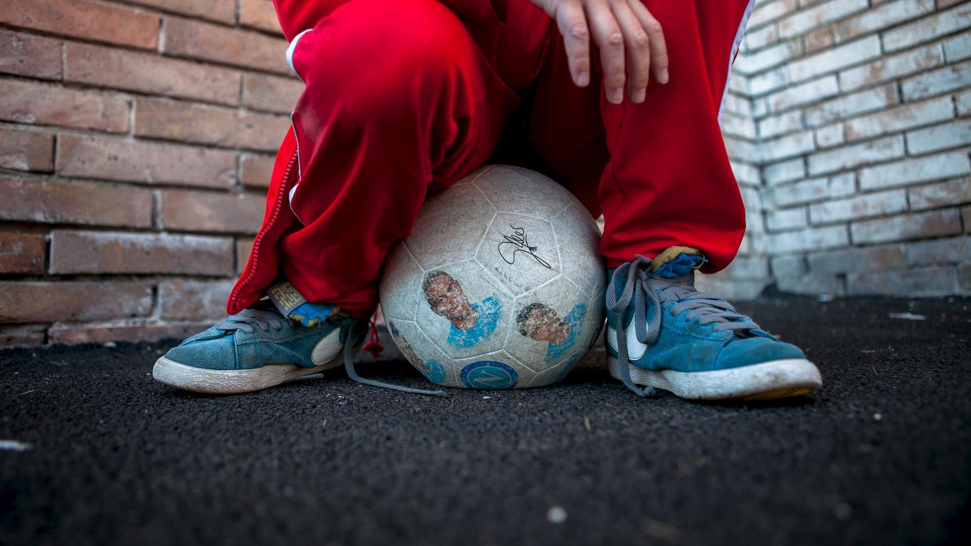 Dispersione scolastica: I bandi per l'utilizzo dei 120 milioni del Fondo per il contrasto alla povertà educativa