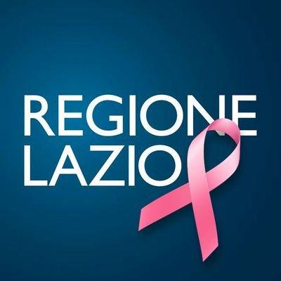 Linee Guida per i Centri antiviolenza della Regione Lazio