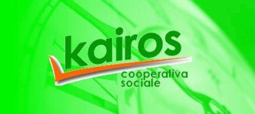 Le Giornate di Agricoltura Sociale organizzate da Kairos Cooperativa Sociale