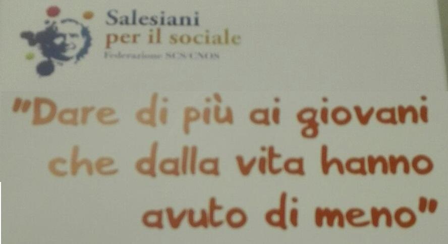 La Tavola Rotonda sulla povertà educativa organizzata dai Salesiani di Don Bosco