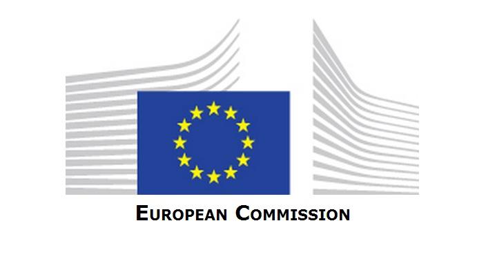 """La Commissione Europea invita a presentare progetti per il bando """"Integrazione di cittadini dei Paesi Terzi"""""""
