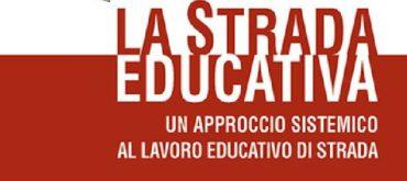 """""""La strada educativa"""", il libro di Andrea Zampetti"""