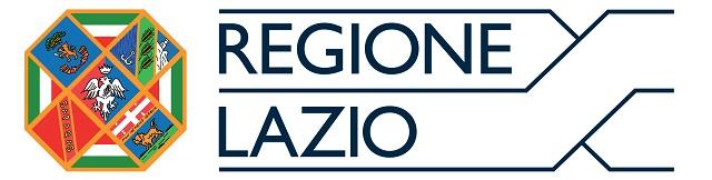 La Regione Lazio invita scuole, enti pubblici, asl e associazioni a presentare proposte progettuali per il contrasto del bullismo e del cyberbullismo a scuola
