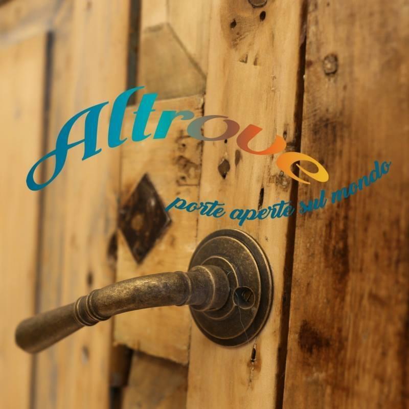 """Ha aperto """"Altrove"""" il ristorante della Onlus Cies che offre integrazione sociale e lavorativa a migranti e giovani"""