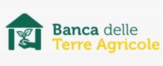 Image result for banca delle terre agricole