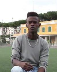Prince è il protagonista del video con cui Terres des Hommes racconta il progetto Faro