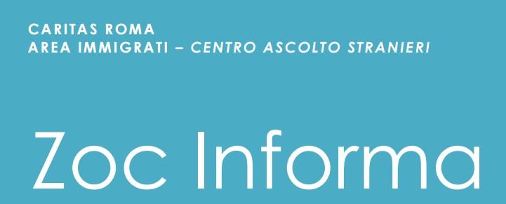 L'approfondimento su Decreto Minniti e Legge per la tutela dei Minori non accompagnati del Centro Ascolto Stranieri della Caritas