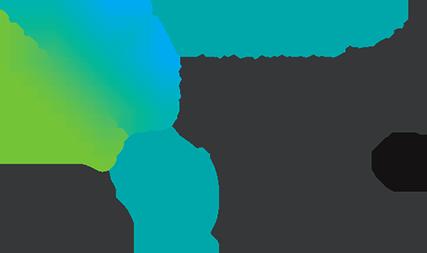 Premio Innova S@lute 2017