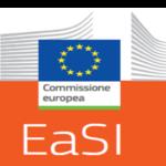 Nell'ambito del Programma EaSI un fondo da 50 milioni per il privato sociale