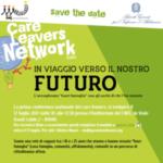 Il 17 luglio a Roma la prima conferenza del Care Leavers Network