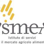 ismea - Premio De@Terra 2017