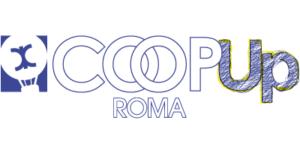CoopUp Roma, il bando per sostenere le Start Up del Lazio