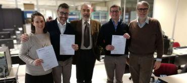 Progettazione sociale: i primi laureati al Master in Agricoltura Sociale