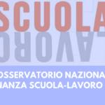 Istituito l'Osservatorio nazionale per la qualità dell'alternanza scuola-lavoro