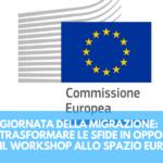 Giornata internazionale sulla migrazione: trasformare le sfide in opportunità