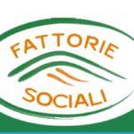 Formazione e attività dimostrative per giovani e operatori agricoli del Lazio