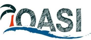Associazione Oasi - Logo