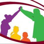 Seminario sui Centri per le famiglie di Roma Capitale