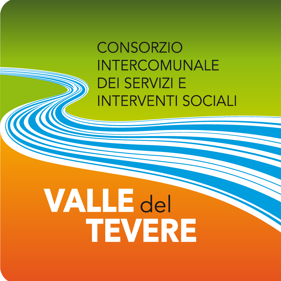 Consorzio Intercomunale Valle del Tevere