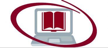 Insegnare rivoluzione digitale