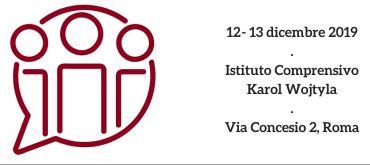 Piano sociale municipio roma XV