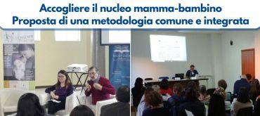 Seminari di ricerca intervento sulla metodologia di progettazione integrata